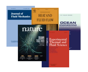 VOILAb Publications